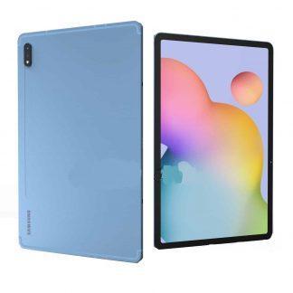Galaxy Tab S7 11.0 T870/T875