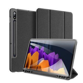 Galaxy Tab S7+ Plus 12.4 T970/T976