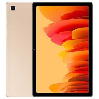 Galaxy Tab A7 10.4 T500/T505