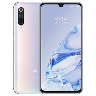 Xiaomi MI9 Pro