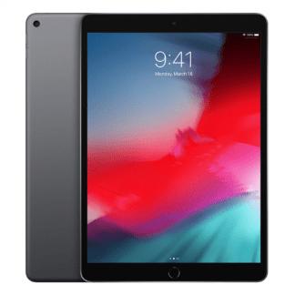 iPad Air 4 2020