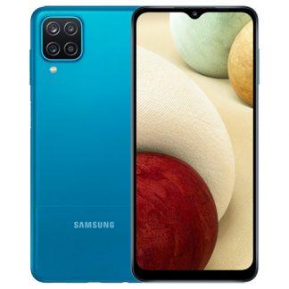 Galaxy A12 2020 / 2021