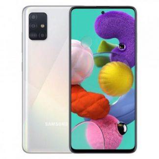 Galaxy A52 5G / LTE