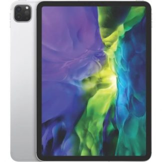 iPad Pro 11 2021