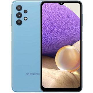 Galaxy A32 / 4G / LTE