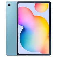 Galaxy Tab A7 Lite 8.7 T220/T225