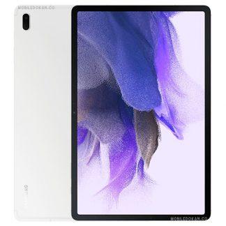 Galaxy Tab S7 FE 5G 12.4 T730/T736B