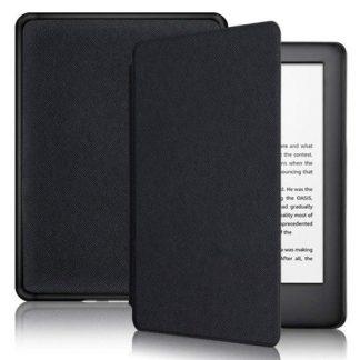 Kindle Paperwhite IV/4 2018/2020