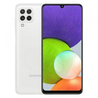 Galaxy A22 4G / LTE