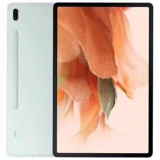 Galaxy Tab S7 FE 5G 12.4 T730 / T736B