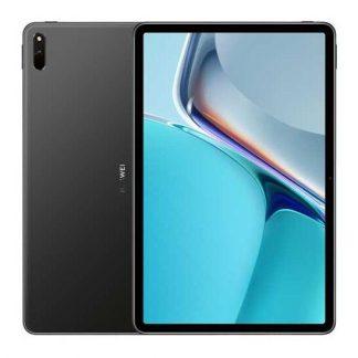 Huawei MatePad 11 2021