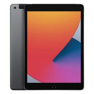 iPad 10.2 2019/2020/2021