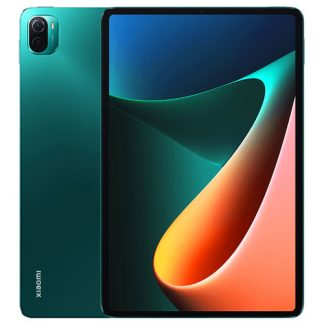 Xiaomi Pad 5 / 5 Pro